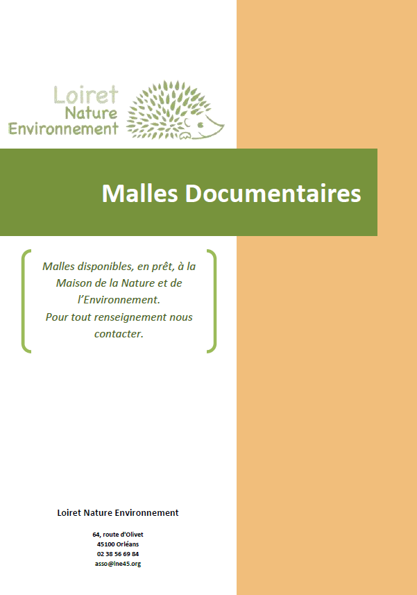 couv malles documentaires
